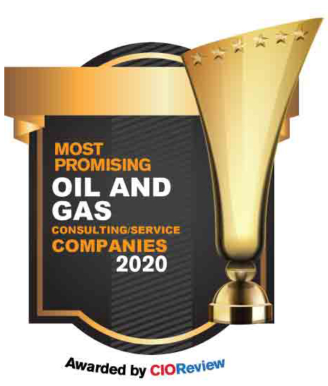 Top 10 Oil And Gas Consulting/Service Companies - 2020