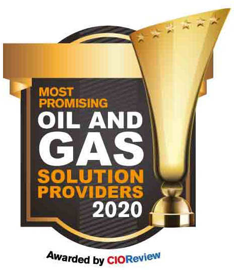 Top 20 Oil And Gas Solution Companies - 2020