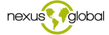 Nexus Global Business Solutions, Inc