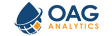 OAG Analytics