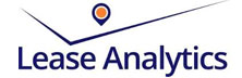 Lease Analytics