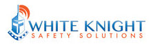 White Knight Safety Solutions