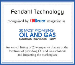 Fendahl Technology