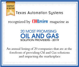 Texas Automation Systems