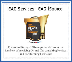 EAG Services EAG 1Source